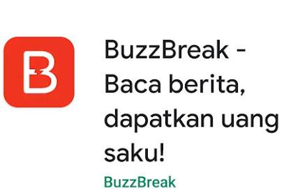 Hobi Baca Dapat DUIT ini Caranya   Buzz Break