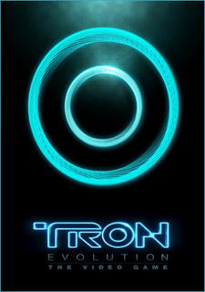 Tron: evolution: the video game free download download free.
