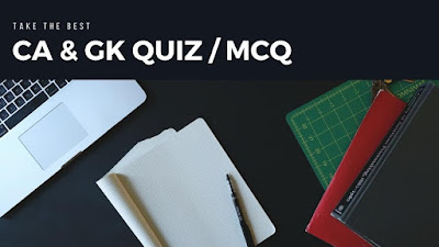 Daily Current Affairs Quiz - 22nd May 2018