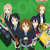 [BDMV] K-On!! Blu-ray BOX DISC1 [180321]