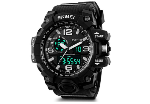 Top Best Men's watches under 1000 rupees in India 2019 | Coupon99.in