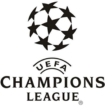Jadwal Liga Champions Dan Siaran Langsung Bola Malam Hari ini