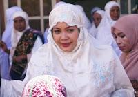 Ramadhan di Tengah Ancaman Wabah Covid19, Ini Himbauan Bupati Bima
