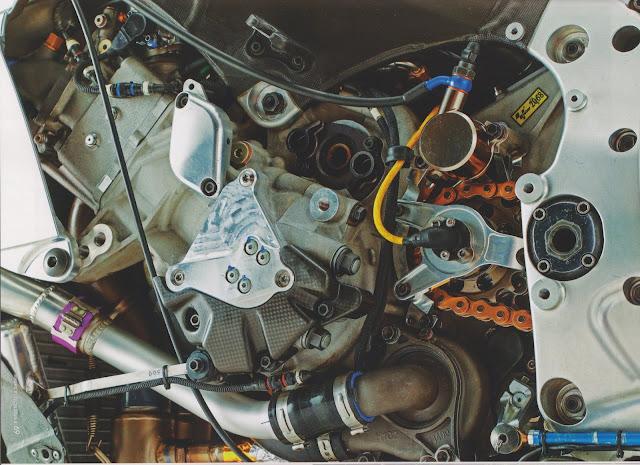 Machines de courses ( Race bikes ) - Page 20 Suzuki%2BGSX-RR%2BMotoGP%2B2019%2B10