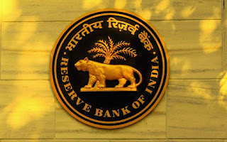 Committee will be Setup for NUE Licenses by RBI