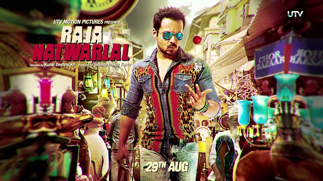 raja natwarlal full movie hd 720p