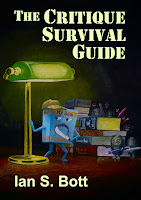 http://www.iansbott.com/the-critique-survival-guide