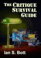 http://www.iansbott.com/the-critique-survival-guide