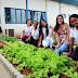 Aprendizados se multiplicam em ações coletivas em Samambaia