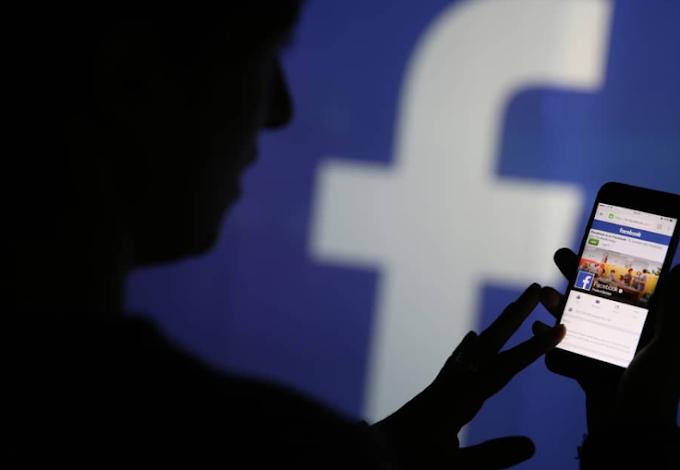 Cassazione, nuovo principio di diritto: lavoro, licenziato per un post su Facebook contro l'azienda