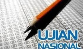 Cara Melihat Hasil Ujian Nasional (UN) SMP/SMA 2017 secara Online
