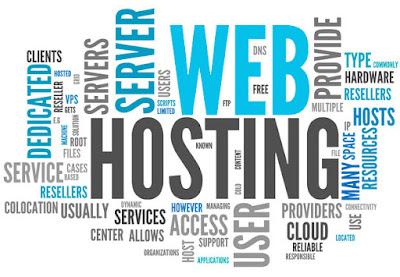 PENGERTIAN HOSTING – Bagi kalangan blogger, istilah hosting mungkin sudah tidak terdengar asing lagi di telinga kalian semua. Pada dasarnya, hosting merupakan sebuah tempat yang dipergunakan untuk menampung data-data yang diperlukan oleh sebuah blog/website yang nantinya dapat diakses melalui internet. Data-data tersebut bisa berupa file, gambar, aplikasi, email, program, script, dan juga database.  Bagi para pengguna Blogger dan juga Wordpress Anda tidak perlu lagi menyewa hosting. Karena kedua platform tersebut sudah memberikan layanan hosting secara gratis kepada para penggunanya. Namun bagi Anda semua yang tidak ingin menggunakan kedua platform di atas, siap-siap deh untuk membeli hosting berbayar kepada para penyedia hosting yang tersebar di internet. Mengapa harus menggunakan hosting? Karena hosting merupakan satu hal yang sangat berperan penting terhadap sebuah blog/website.    PERUMPAMAAN HOSTING  Jika diumpamakan, hosting seperi sebuah tanah yang akan dipergunakan untuk membangun sebuah rumah. Dan rumah tersebut diibaratkan seperti sebuah blog/website yang Anda bangun. Dan di dalam rumah tersebutlah nantinya disimpan berbagai macam peralatan yang dibutuhkan untuk kepentingan blog/website. Jadi, jangan pernah meremehkan hosting lagi ya! Karena fungsi hosting sangatlah penting bagi kemajuan blog/website.  Bagi Anda semua yang tertarik untuk membeli hosting, saat ini sudah banyak sekali penyedia layanan hosting yang tersebar di internet. Pastikan juga penyedia layanan hosting tersebut terpercaya agar nantinya Anda tidak tertipu saat akan membeli hosting. Pastikan juga hosting yang Anda beli nantinya sesuai dengan apa yang Anda harapkan. Tentunya juga harus sesuai dengan kebutuhan blog/website yang Anda miliki.  Namun bagi Anda yang tidak mau mengeluarkan sejumlah uang untuk membeli hosting, Anda masih bisa kok menggunakan platform yang memberikan hosting secara gratis. Bisa menggunakan platform blogger maupun wordpress. Meskipun gratis, namun kualitas hosting 