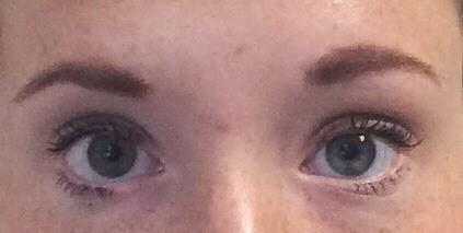BEAUTY: MY EUROPEAN WAX CENTER EXPERIENCE #EyebrowsOnFleek ...