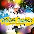 WALTER SALINAS - UN SUEÑO HECHO REALIDAD - 2020