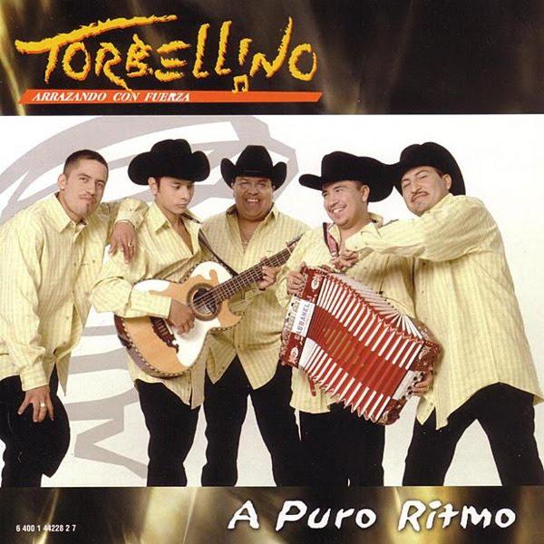 Tito Y Su Torbellino - Discografia (28 Discos)