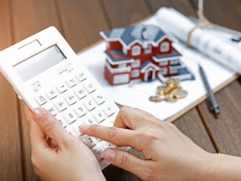 How To Make Your Rental Property More Appealing