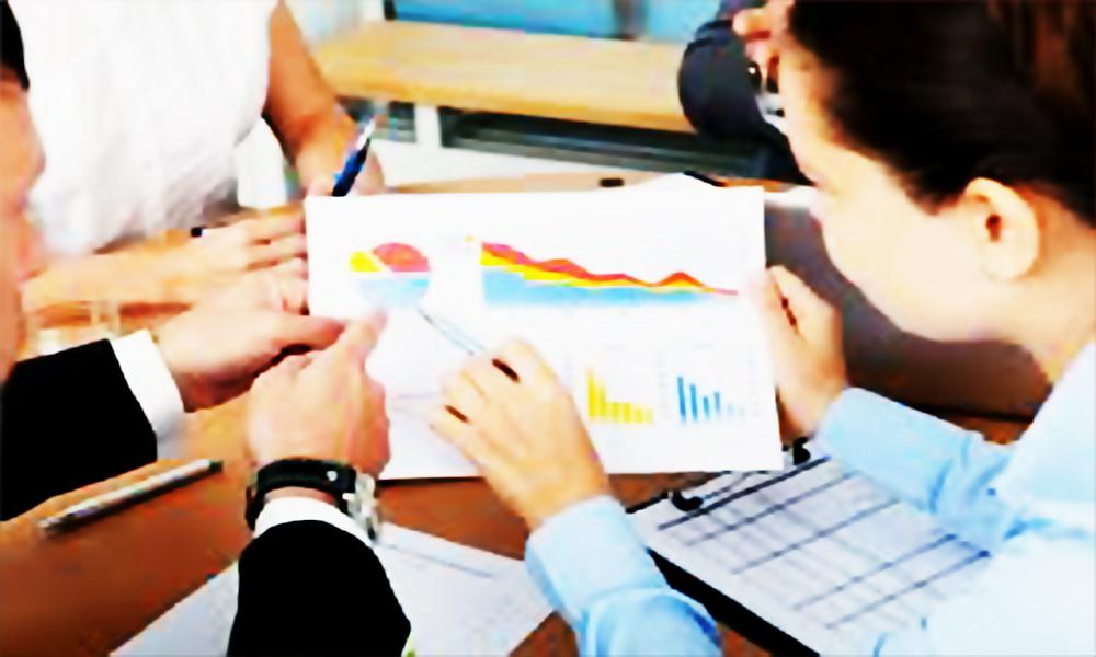 bloging-obshhaya-statistika-blogov