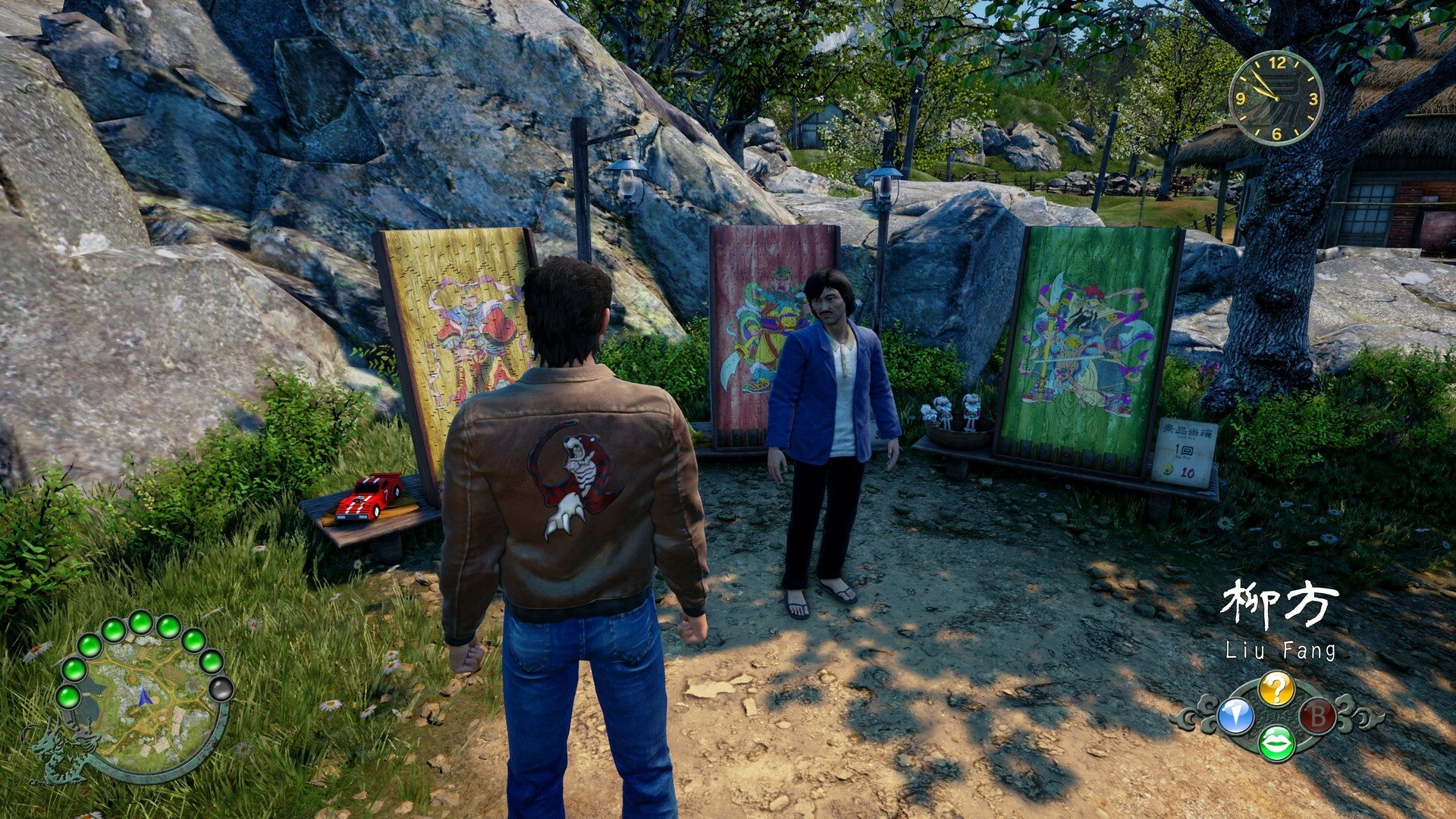 shenmue-3-deluxe-edition-pc-screenshot-01