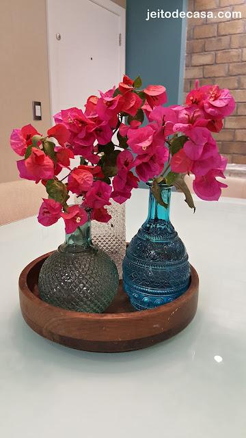 decoração-com-vasos