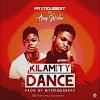 DOWNLOAD MP3: Mystiquebeat Ft Asapwizler - Kilamity Dance