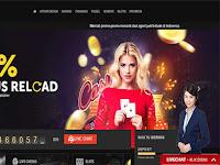 Winningseven Situs Agen Bandar Bola, Casino Online Dan Poker Terpercaya