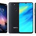 Oppo A7 vs Motorola One vs Honor 8X: Specs Comparison