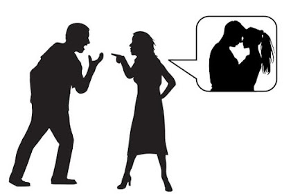 Trik Atasi Pacar yang Cemburuan, Jealous Tanpa Sebab, dan Super Posesif