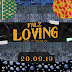 Falz – Loving | Download Music