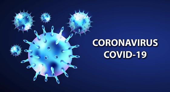 Coronavirus (COVID-19) Updates - Coronavirus Cases, Coronavirus Deaths, Coronavirus Recovered