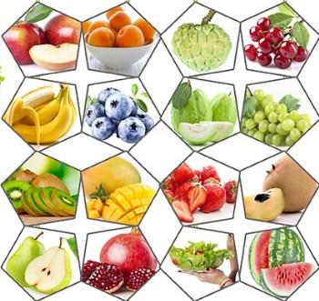 Buah-buahan untuk Nutrisi Ibu Hamil