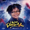 Music : Frammmie - I Will Praise You