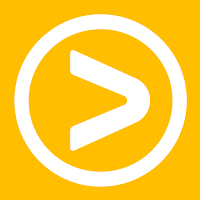 Viu for Android APK Download 2020