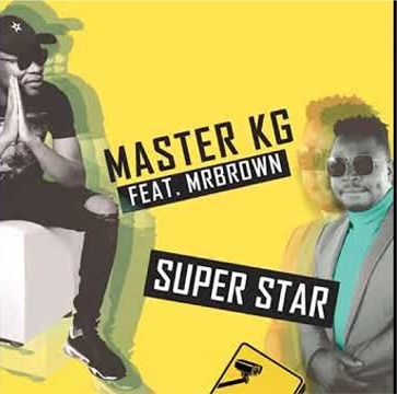 https://hearthis.at/samba-sa/master-kg-feat.-mr-brown-superstar/download/