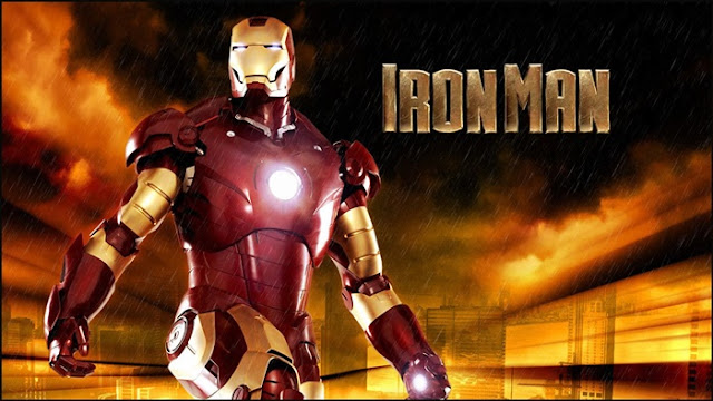 iron man game download for pc highly compressed