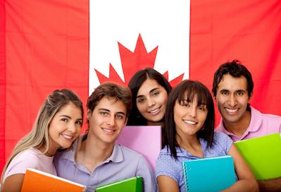 Gợi ý du học Canada cần những gì và 3 yếu tố không thể thiếu khi du học