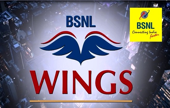 BSNL Wings Online Registration and VoIP Service Activation