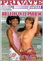 Bellezas en el paraíso xxx (1994)