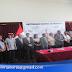 UNI: PREMIAN A ADOLESCENTES PRIMEROS PUESTOS DE EXAMEN 2019-1