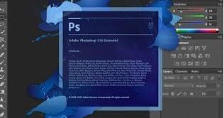 Adobe Photoshop CC 2017 Crack + Keygen Full Download ...
