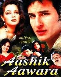 Aashiq Aawara (1993)