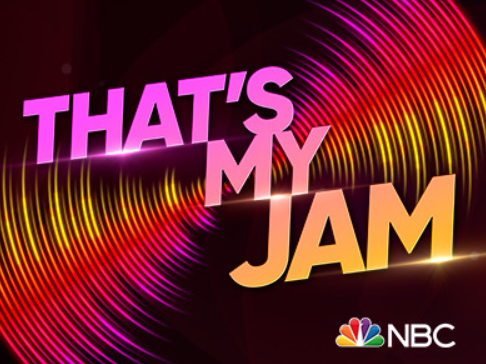 Jimmy Fallon set to host That's My Jam
