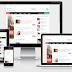 Download Template Phantom Free Responsive Blogger