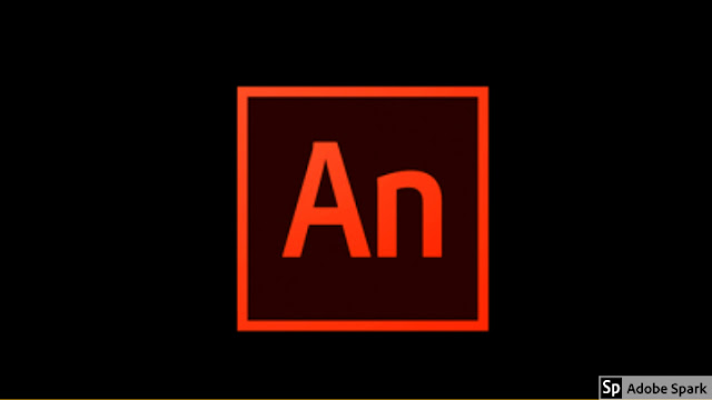 Adobe Animate 2020 v20 For mac Torrent Full Crack Download