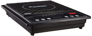 best induction cooktop in best price