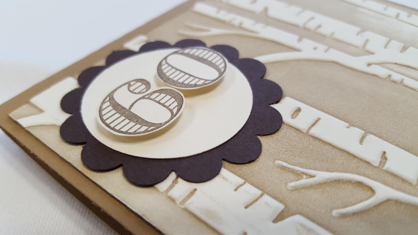 handmade by bettina m nner geburtstags karte f r einen. Black Bedroom Furniture Sets. Home Design Ideas
