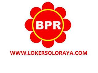 Lowongan Kerja Sragen Kota di PT BPR Suryamas AO Lending AO ...