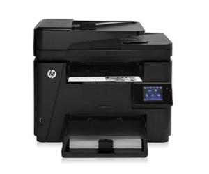 hp-laserjet-pro-mfp-m225dw-printer