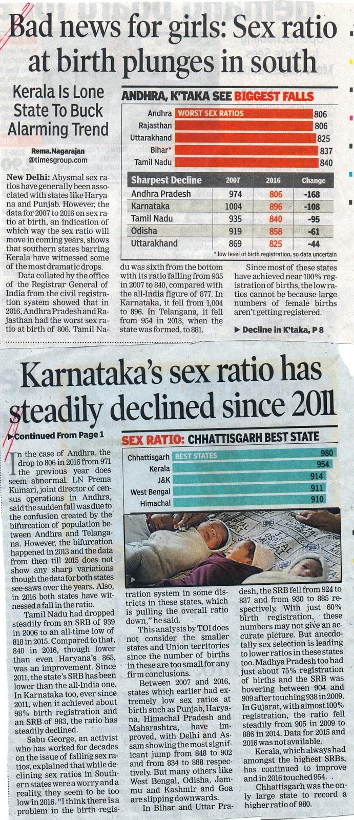 Kerala sex clippings nude fotos