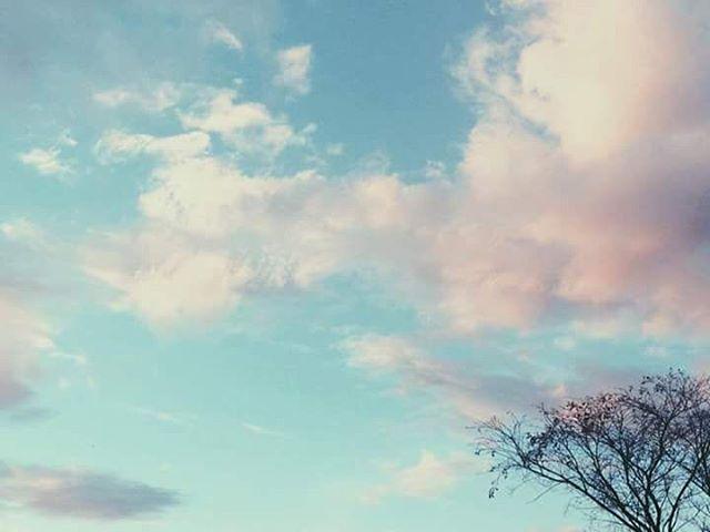 Thơ tháng 3, chùm thơ tình tháng ba tình khúc lãng mạn nhất