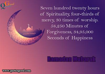 Ramadan 2021 wishes